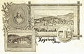 Razglednica Koprivnika v Bohinju 1900.jpg