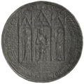 Reading Abbey 1328 seal obverse.png