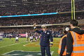 Rear Adm. Parks saluted at Chicago Bears Monday Night Football game DVIDS1123447.jpg