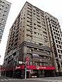 Rebuild Tonshin Building 20161126.jpg