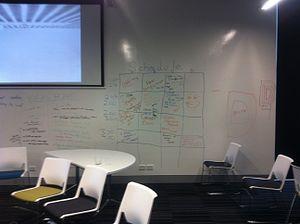 RecentChangesCamp2012 Canberra 019.JPG