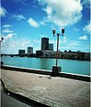 Recife.Centrodacidade.jpg