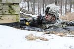 Red Falcons train in Virginian snow for Global Response Force Mission 150224-A-DP764-049.jpg