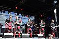 Red Hot Chilli Pipers – Wacken Open Air 2014 01.jpg