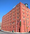 Red bldg E141 Walnut Av Pt Morris jeh.jpg