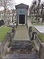 Reek (Landerd) graf F.C.Smits junior (1834-1918) en kinderen (orgelbouwerswfamilie).JPG