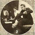 Reformation (1915) - 2.jpg