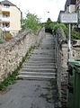 Reformiertes-treppchen-2011-wetzlar-080.jpg