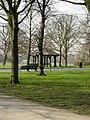 Regent's Park - geograph.org.uk - 1202436.jpg