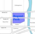 Regent Park map.PNG