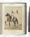 Regimiento del Rey (Isla de Cuba). 1859 (NYPL b14896507-91318).tiff