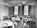 Rehabilitation Hostel for Men and Women - Ipswich Wellcome L0024402.jpg