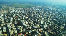 Rehovot Aerial View.jpg