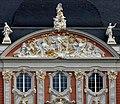Reich geschmückt, das Kurfürstliche Palais in Trier.jpg