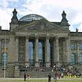 Reichstag Deutscher Bundestag .jpg
