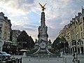 Reims (4883898541).jpg