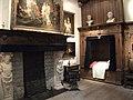 Rembrandt House MuseumDSCF7281.jpg