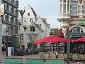 Rembrandtplein (4).jpg