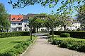 Remscheid - Parkstraße-Martin-Luther-Straße - Quimperplatz 06 ies.jpg