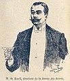 René de Knyff en 1892.jpg