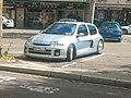 Renault Clio V6 (39449226911).jpg