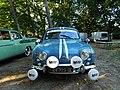 Renault Dauphine Gordini (2).jpg