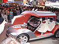 Renault Nepta at the 2006 Paris Auto Show (2).jpg