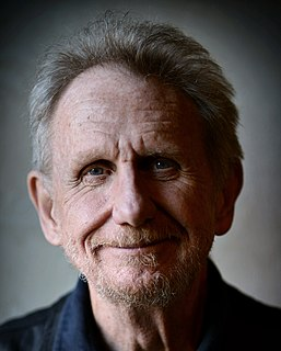 René Auberjonois American actor