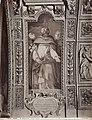 Reni - San Domenico, Basilica di S. Maria Maggiore.jpg