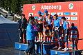 Rennrodelweltcup Altenberg 2015 (Marcus Cyron) 0525.JPG