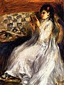 Renoir - young-woman-in-white-reading.jpg!PinterestLarge.jpg