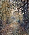 Renoir In the Woods.jpg
