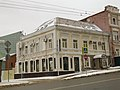 Rent house of Iasaev S.I.jpg