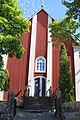 Replot kyrka 04.jpg
