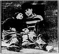 Reported Missing (1922) - 4.jpg