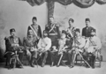 Representatives of Persia at the coronation of Nicholas II.png
