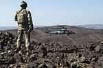Rescue Squadron Training 170302-F-QF982-1340.jpg