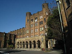 東大 大学院 難易 度