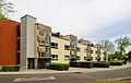 Residential building in Mörfelden-Walldorf - Germany -38.jpg