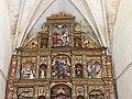 Restauración retablo Montalbanejo garanza 08.jpg