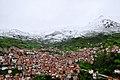 Restelica, Kosovo.JPG