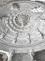 Restoration of Navkhanda Parshvanath Jain Temple at Ghogha Bandar, Gujarat (9).jpg