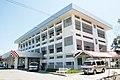 Restoring health facilities (10717012593).jpg