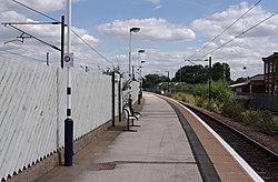 Retford railway station MMB 06.jpg