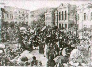 Reunión de la Sociedad porteña en la plaza Victoria.png