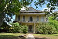 Reuss House, Cuero, Texas.JPG