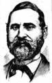 Rev. Robert H. Robinson.png