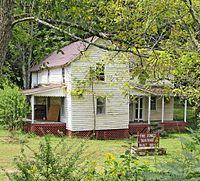 Reverend Joshua D Jones House.jpg