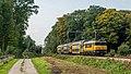 Rheden NSR 1756+DD-AR-3 7342 Sprinter 7641 Zutphen (48891593523).jpg