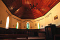 Rheinische missionskirche innen otjimbingwe namibia.jpg